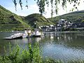Touristic Beilstein with its historic houses along the Mosel river - panoramio.jpg