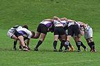 Tournoi de rugby à 7 - 20141012 - Genève - 11.jpg