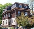 Tourtellot House WAHD - Providence Rhode Island.jpg
