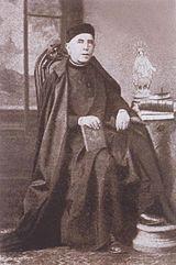 Monnik  Wikipedia