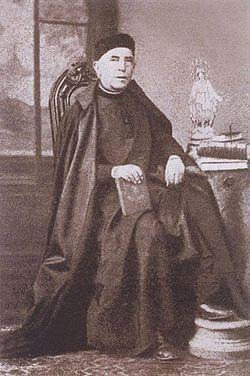 Jožef Tous y Soler