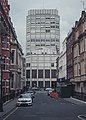 Tower In The Middle of the Road By Trevor McClintock.jpg