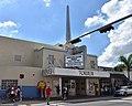 Tower Theater (Miami, Florida).jpg