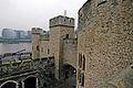 Tower of london st thomas wakefield.JPG