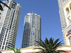 Towers of Chevron Renaissance.jpg