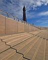 Towersteps.jpg