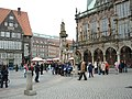Town Hall, Bremen, Germany9.JPG