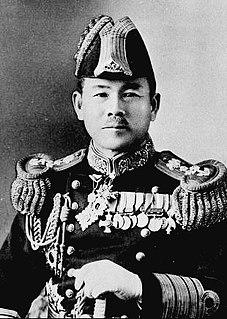 Teijirō Toyoda