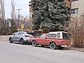 Toyota pickup truck - Flickr - dave 7 (1).jpg