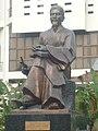 Trạng Trình Nguyễn Bỉnh Khiêm n.jpg