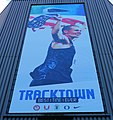 Track Town Best Time Ever Banner (24826745378).jpg