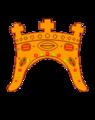 Traditional Croatian crown.png