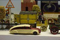 Traffic jam in toytown (25300032840).jpg