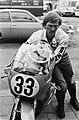 Training TT Assen Jack Middelburg met zijn 500cc Suzuki, Bestanddeelnr 929-7830.jpg