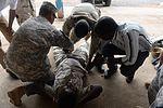Training in Djibouti 150505-F-OH871-223.jpg