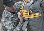 Training to train 151203-A-PT698-050.jpg