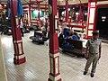 Trainstation Huahin - panoramio.jpg