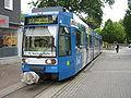 TramVfL5.jpg