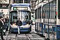 Tram in Zurich.jpg