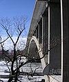 Tranebergsbron 2006 1.jpg