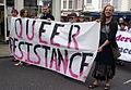 Trans Pride 2014 Queer Resistance.jpg