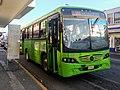 Transbus.jpg
