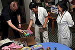 Transit Center Airmen visit Children's Cancer Center in Bishkek DVIDS300303.jpg