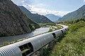 Travaux tunnel Lyon-Turin - 2019-06-17 - IMG 0370.jpg