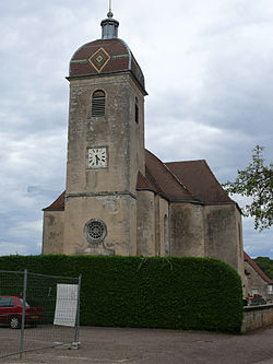 Traves église 8.JPG
