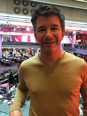 Travis Kalanick 2014 (uncropped).jpg