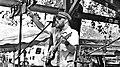 Travis Shallow playing Hurricane Florence Benefit Show.jpg