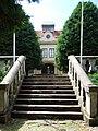 Trebisov Andrassyovsky kastiel (main building)-40.jpg