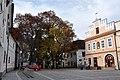 Trebon Wittingau (37900018034).jpg