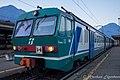 TrenItalia ALe 724 013 (24534111480).jpg