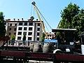 Trenbidearen Euskal Museoa P1270533.jpg