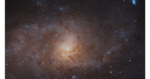 TriangulumGalaxy-HighRez-Hubble-20190111.png