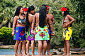 Tribe of Embera (8447780678).jpg