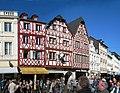 Trier Marktplatz1.jpg