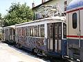 Trieste-railway-museum-campo-marzio-2010-07-10-51.jpg