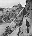 Triglav iz južno-vzhodne stene Rokava 1936.jpg