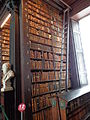 Trinity College Library 03.JPG