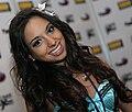 Trinity St. Clair at AVN Adult Entertainment Expo 2012 (2).jpg