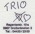 Trio-Stempel crop.jpg