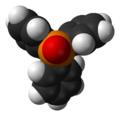Triphenylphosphine-oxide-from-xtal-3D-vdW-B.png