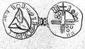 Triquetra-Münze 10.png