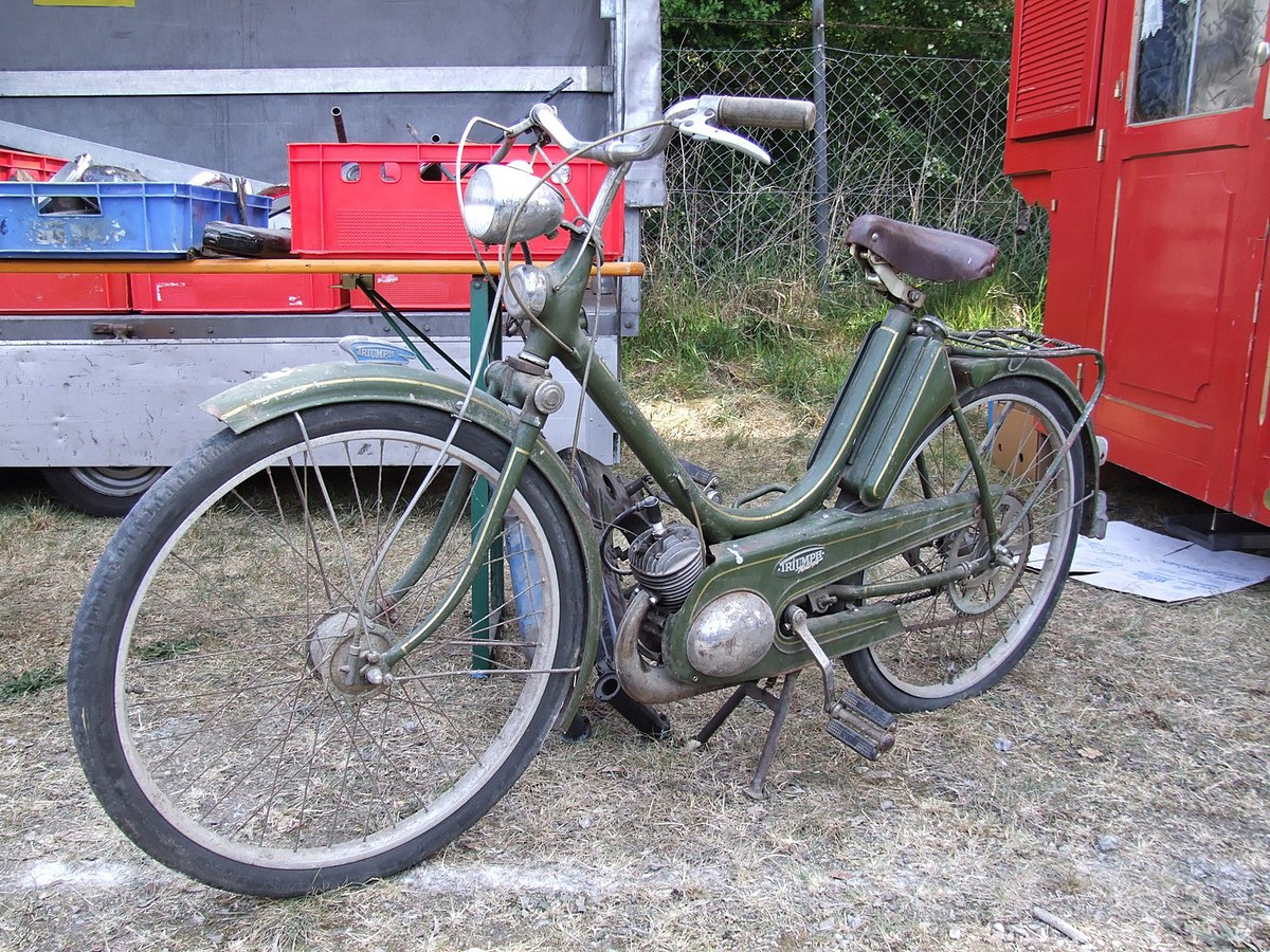 List Of Motorcycles Of The 1920s Wikipedia