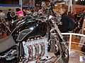 Triumph Rocket III 2004 NEC launch.JPG