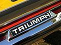 Triumph Stag 3.0 V8 - Flickr - The Car Spy (7).jpg