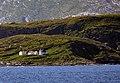 Tromsø 2013 06 05 2373 (10106327894).jpg