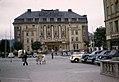 Trondheim - KMB - 16001000280204.jpg